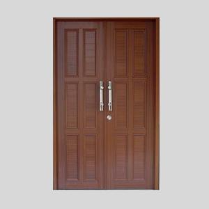 Pintu-Aluminium-Cikarang
