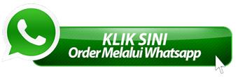 whatsapp pintu aluminum MM2100
