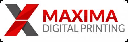 MAXIMA-DIGITAL-PRINTING
