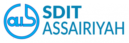 SDIT-Assairiyah